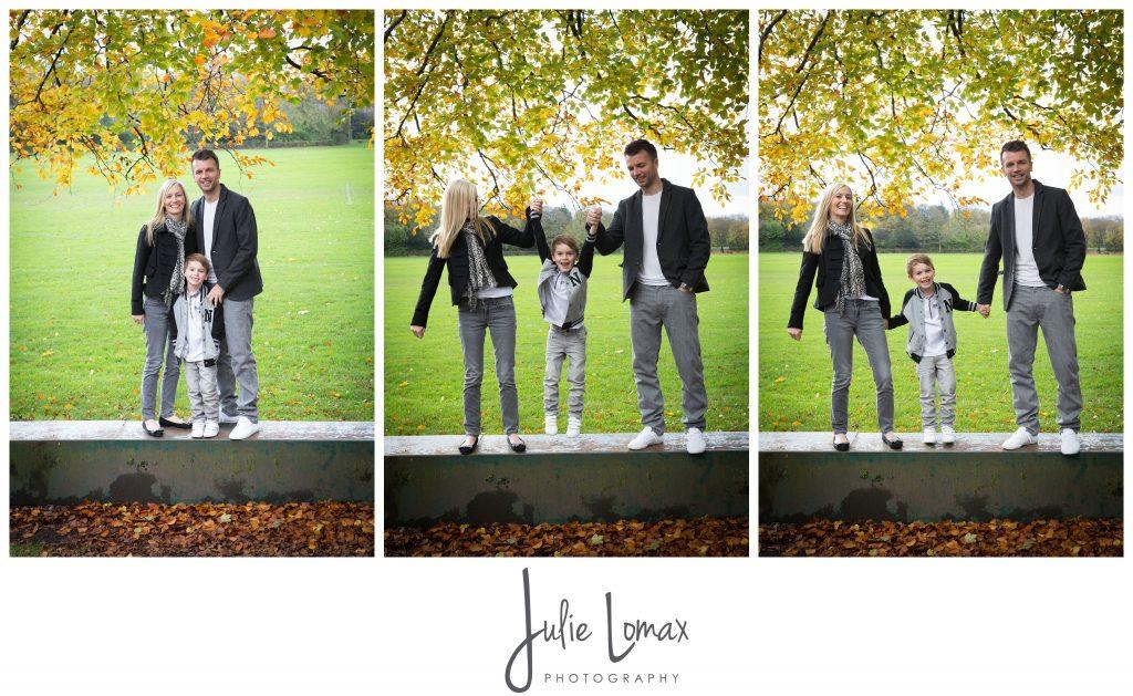 Family Portraits Bolton_0014
