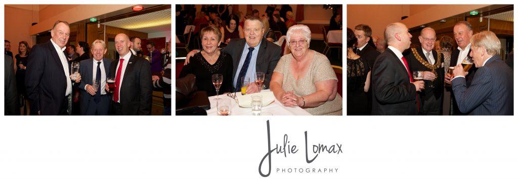 Family Portraits Bolton_0022