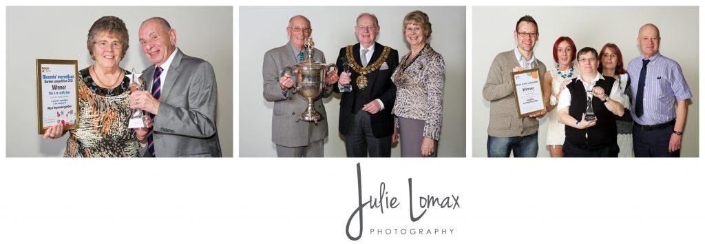 Family Portraits Bolton_0028
