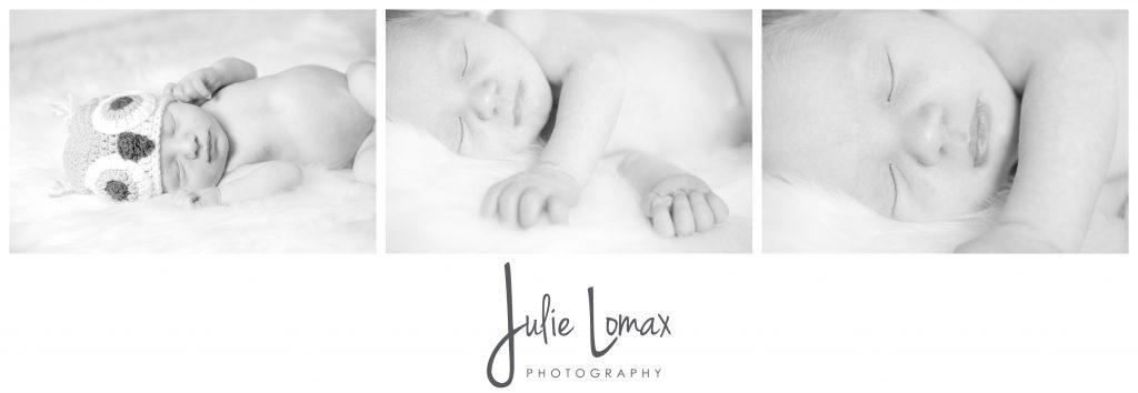 Baby Portraits_0198
