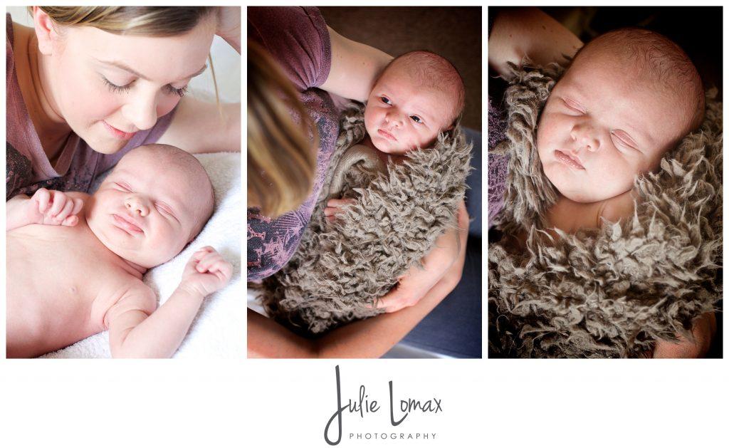 Baby Portraits_0202