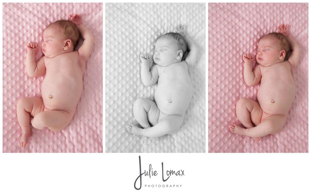 Baby Portraits_0203