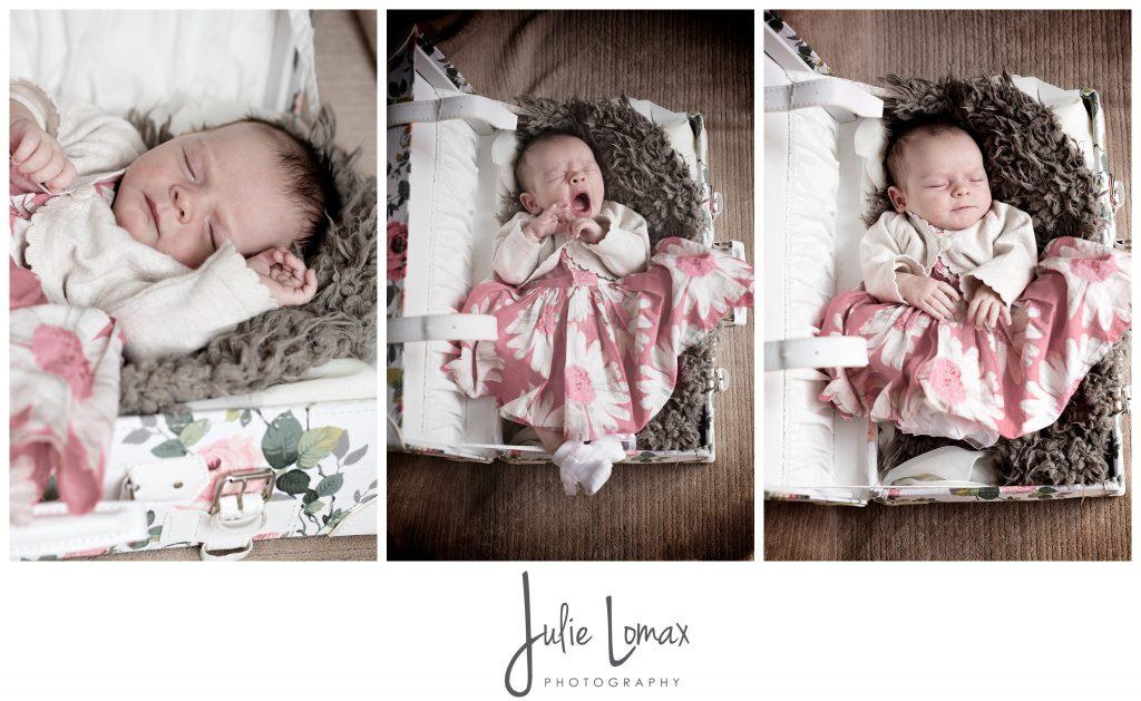 Baby Portraits_0207