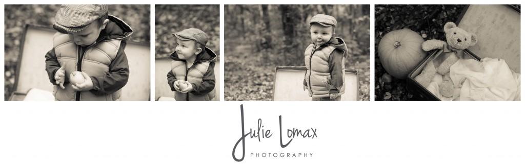 Child Portraits_0211
