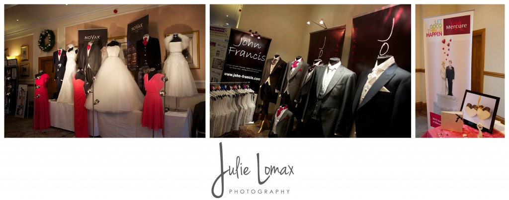 Wedding Fair at The Last Drop Bolton
