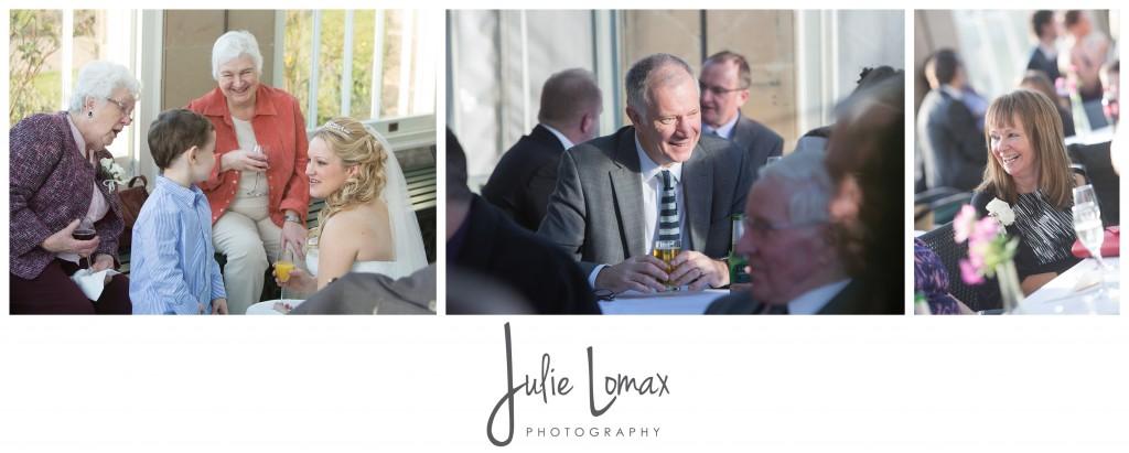 Family Portraits Bolton_0130