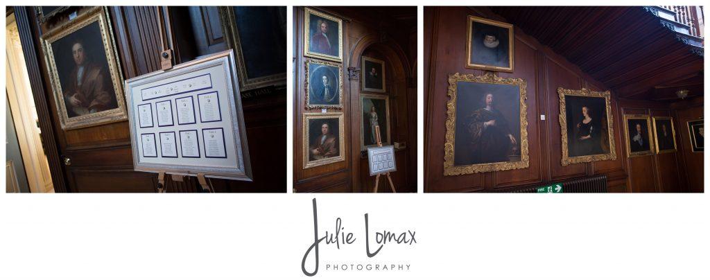 Family Portraits Bolton_0137