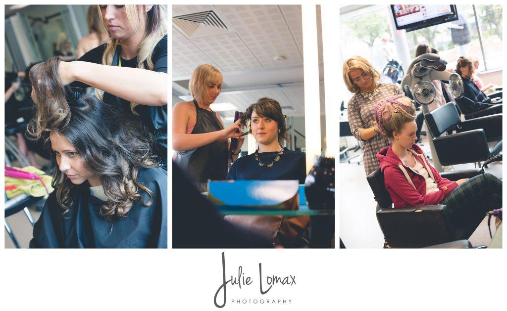 hairdressing_0002