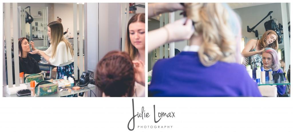 hairdressing_0003