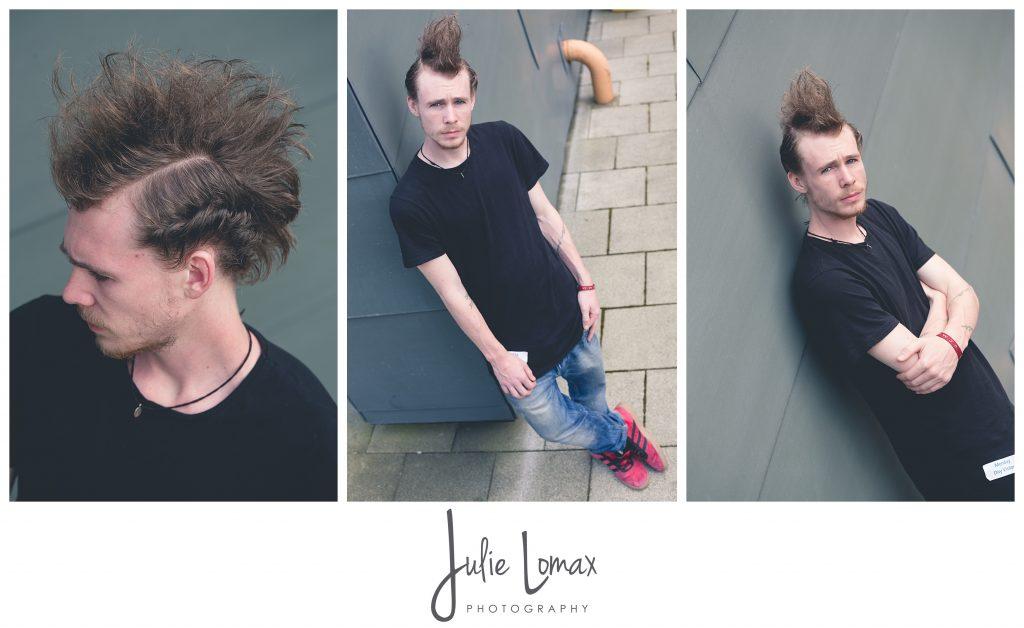 hairdressing_0004