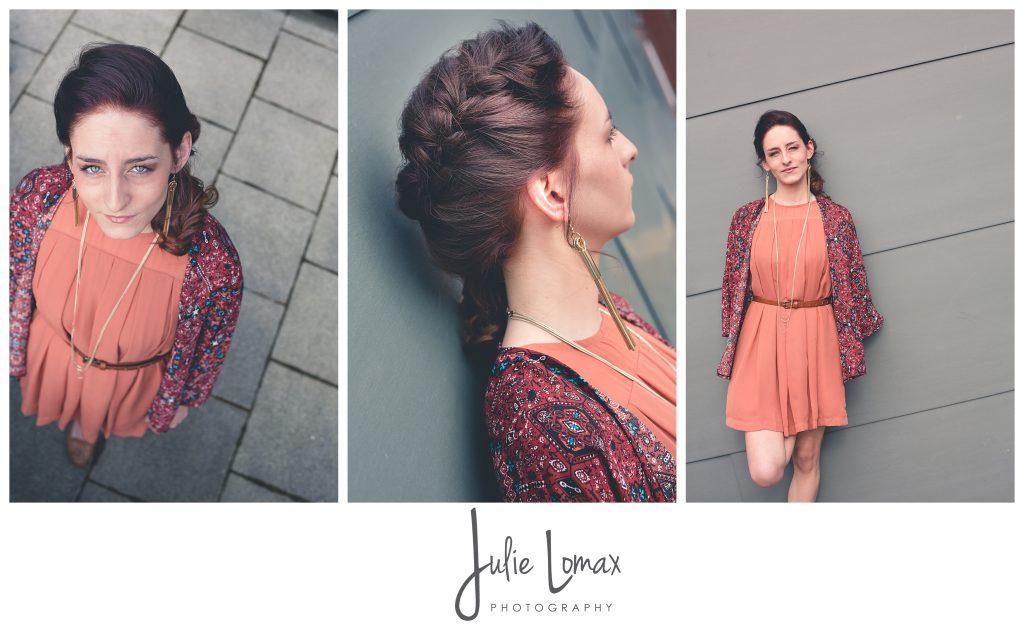hairdressing_0011