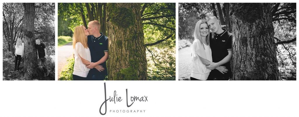 Pre wed shoot_0011