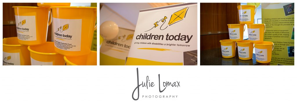 children today_0001