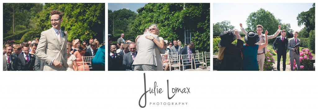hilltop country house wedding_0005