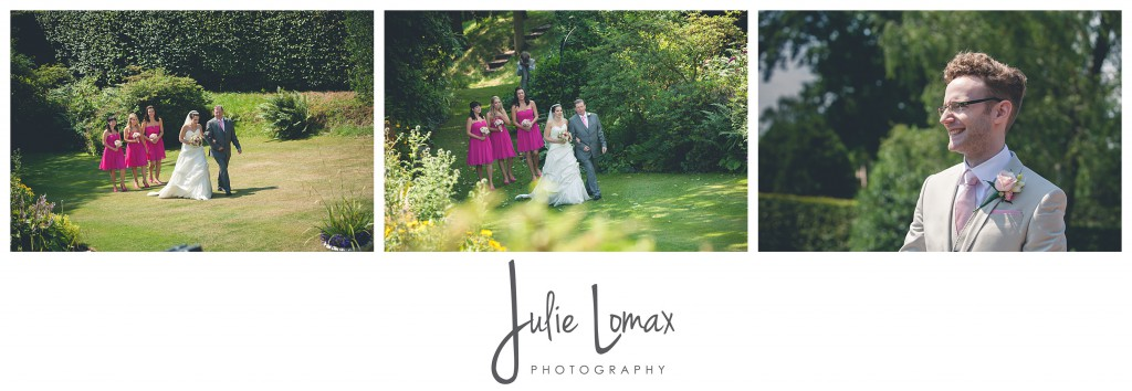 hilltop country house wedding_0006