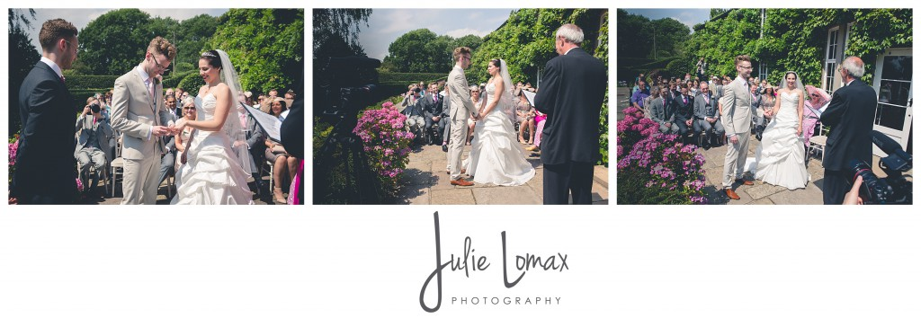 hilltop country house wedding_0007