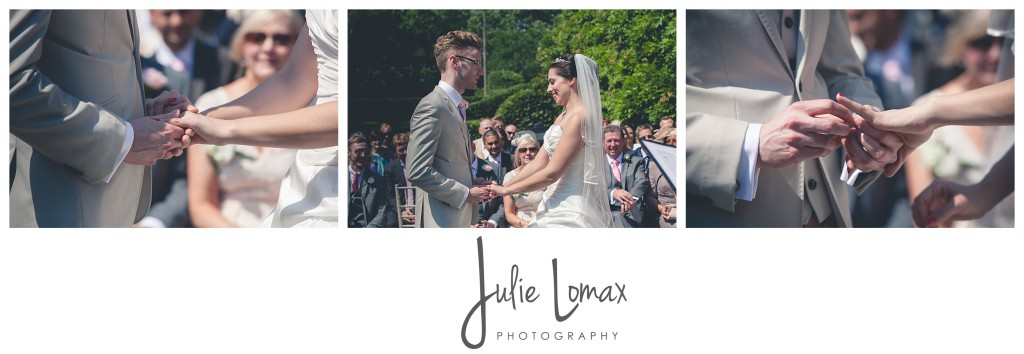 hilltop country house wedding_0008