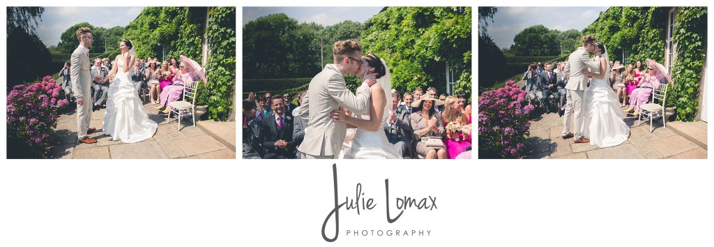 hilltop country house wedding_0009