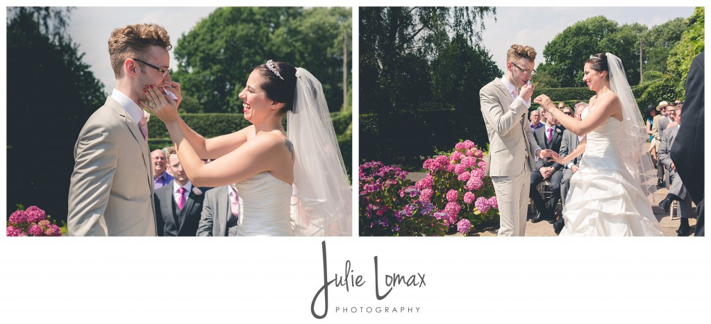 hilltop country house wedding_0010