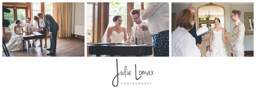 hilltop country house wedding_0011