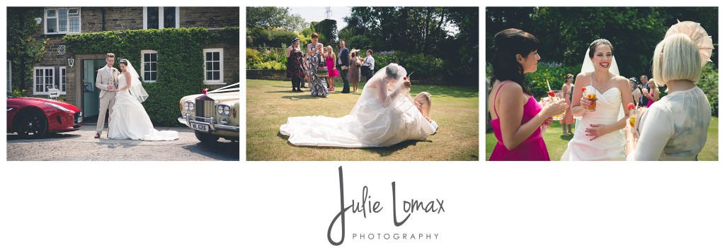 hilltop country house wedding_0013