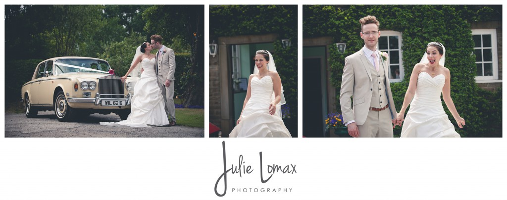 hilltop country house wedding_0014