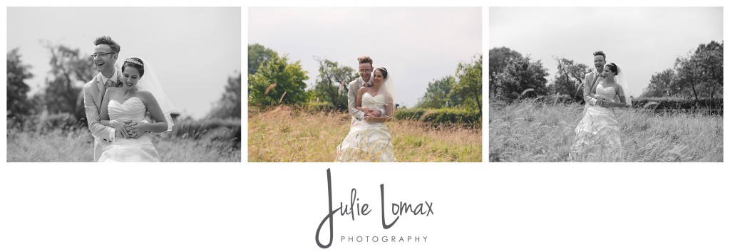 hilltop country house wedding_0015