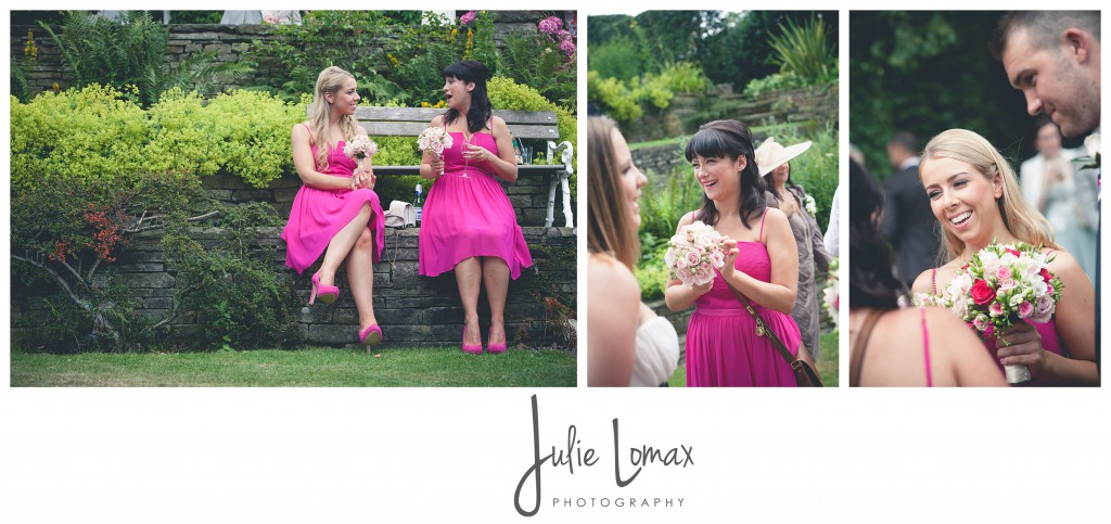 hilltop country house wedding_0016