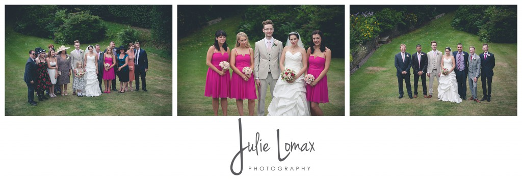 hilltop country house wedding_0018