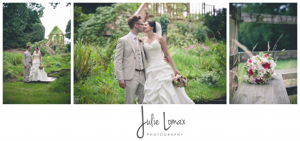 hilltop country house wedding_0019