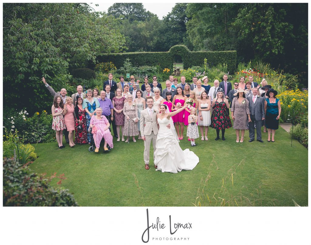 hilltop country house wedding_0020