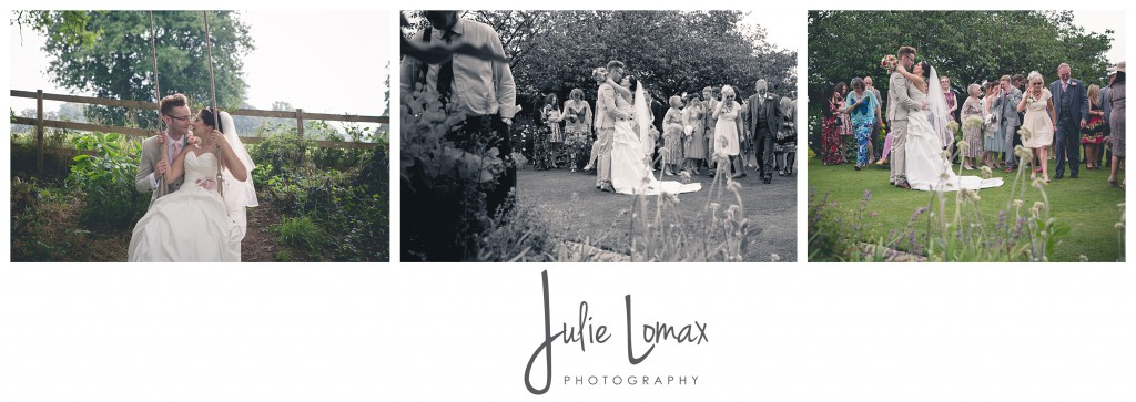 hilltop country house wedding_0021