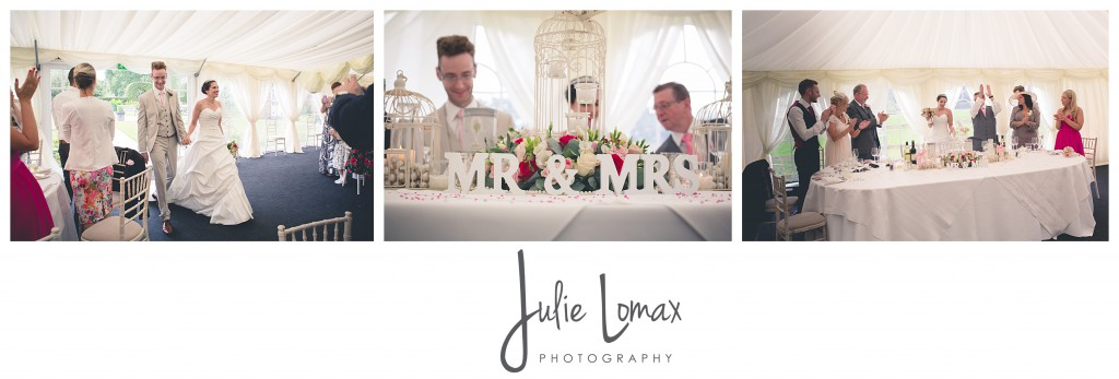 hilltop country house wedding_0022