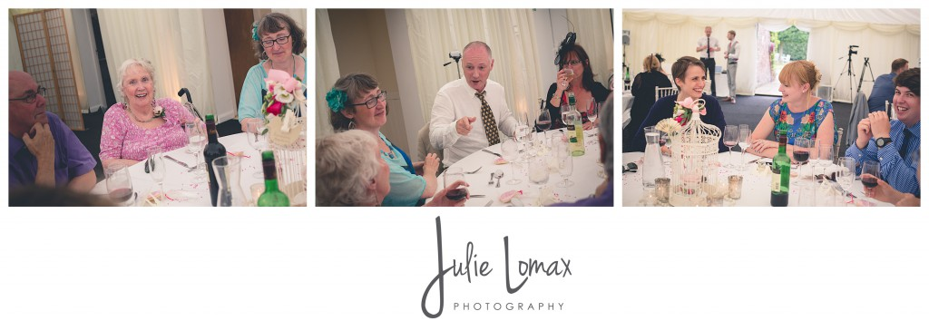 hilltop country house wedding_0024