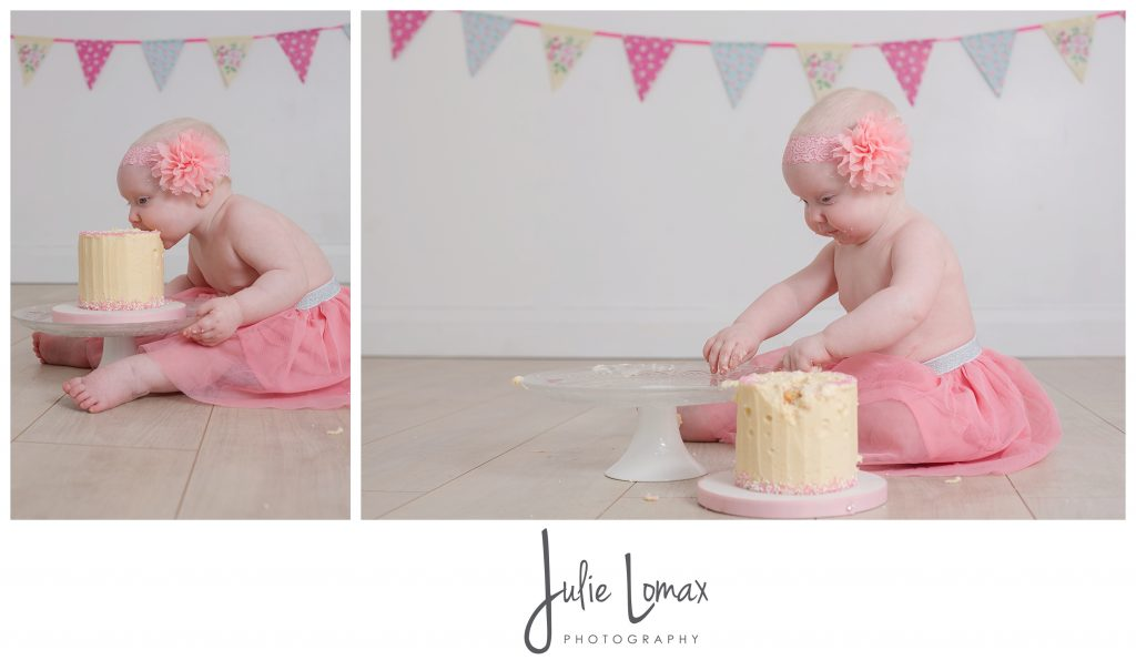 cake smash_0006