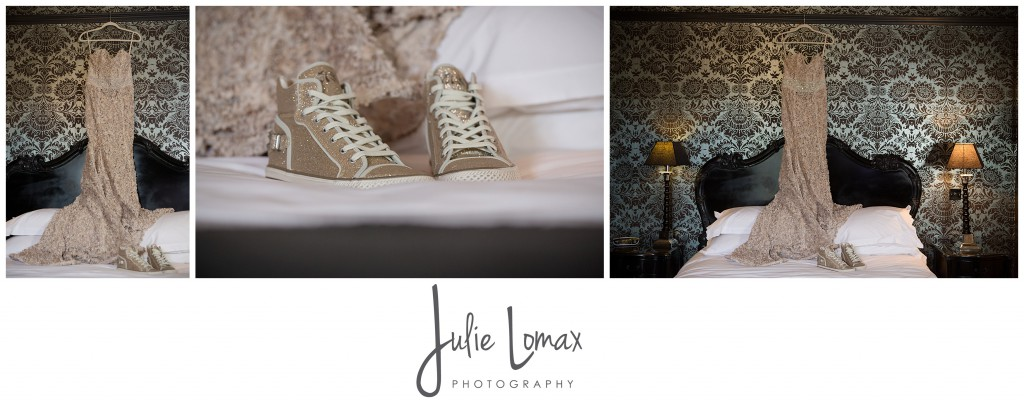 Mitton Hall Wedding_0002