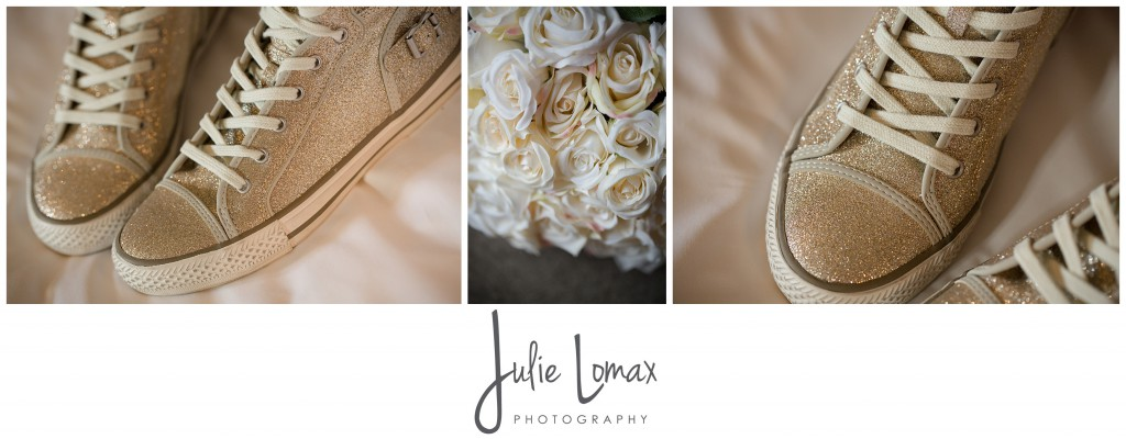 Mitton Hall Wedding_0003