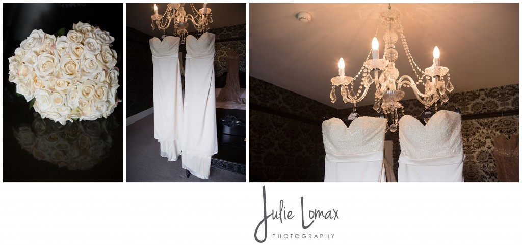 Mitton Hall Wedding_0006