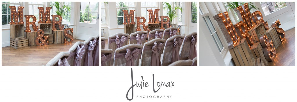 Mitton Hall Wedding_0007