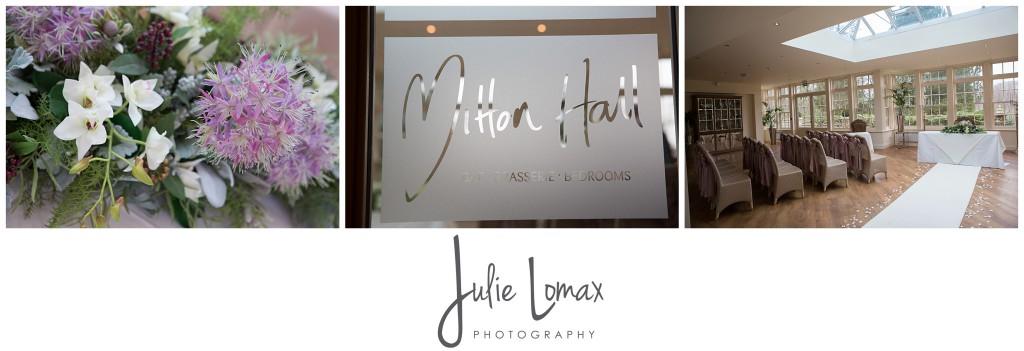 Mitton Hall Wedding_0008