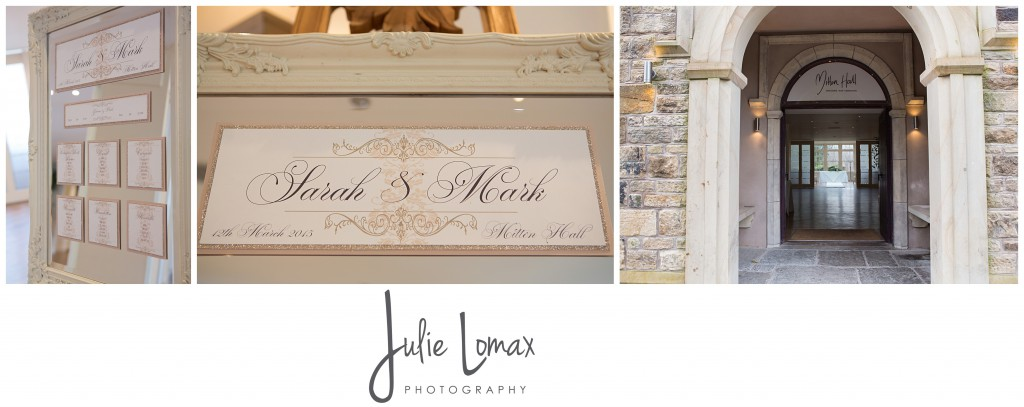 Mitton Hall Wedding_0009