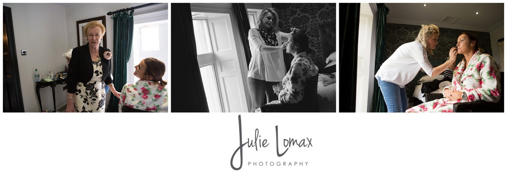 Mitton Hall Wedding_0012