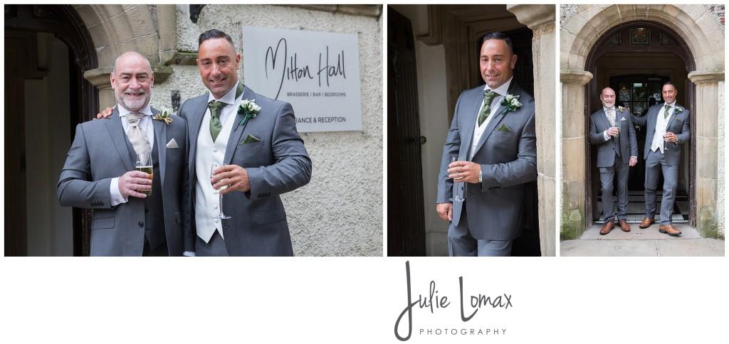 Mitton Hall Wedding_0013