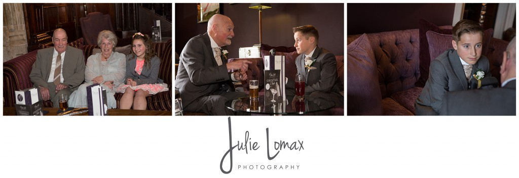 Mitton Hall Wedding_0014