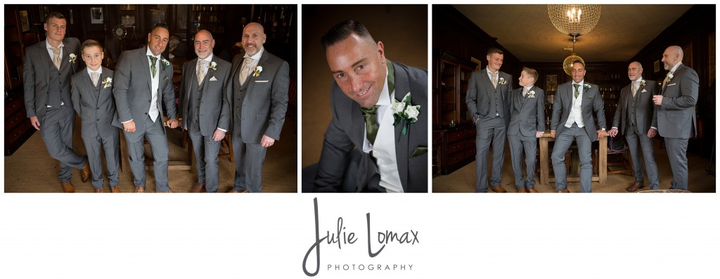 Mitton Hall Wedding_0015