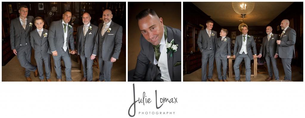 Mitton Hall Wedding_0015
