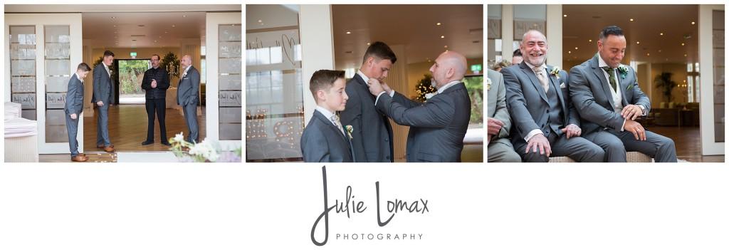 Mitton Hall Wedding_0017