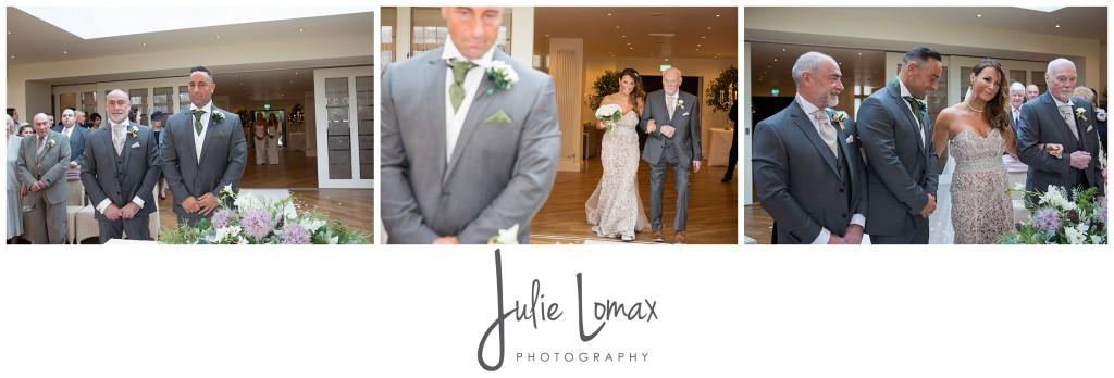 Mitton Hall Wedding_0018