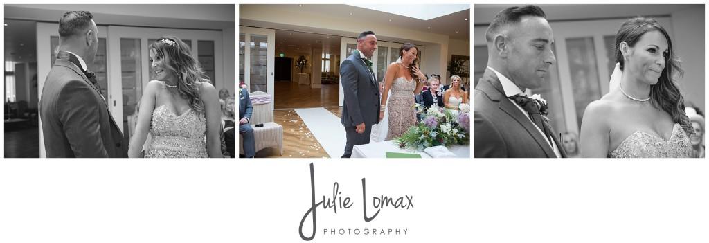 Mitton Hall Wedding_0019