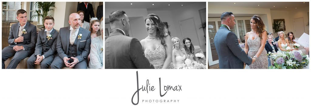 Mitton Hall Wedding_0020